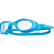 TYR Special Ops 2.0 Small Frame Transition Swim Goggles