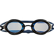 TYR Tracer Metallized Goggles