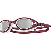 TYR Texas A&M Aggies Special Ops 2.0 Swim Goggles