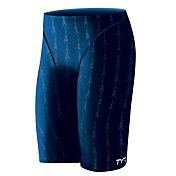 TYR Men's Fusion 2 Jammer