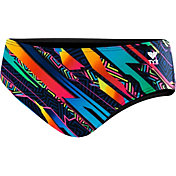 TYR Men's Ardent Racer Brief