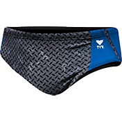 TYR Men's Viper Racer Brief