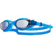 TYR Adult Vesi Swim Goggles