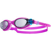 TYR Youth Vesi Jr. Swim Goggles