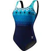 TYR Women's Aqua Controlfit Swimsuit