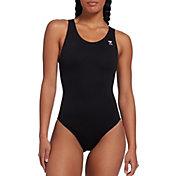 TYR Women's Durafast Elite Maxfit Racerback Swimsuit