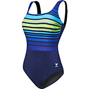 TYR Women's Aqua Control Fit Swimsuit