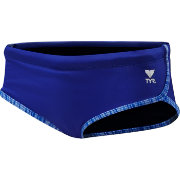 TYR Women's Sonoma Binded Hipkini Bottoms