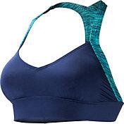 TYR Women's Sonoma V-Neck Open Back Swimsuit Top