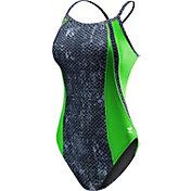 TYR Women's Viper Diamondfit Swimsuit