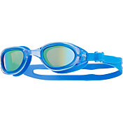 TYR Special Ops 2.0 Junior Polarized Swim Goggles