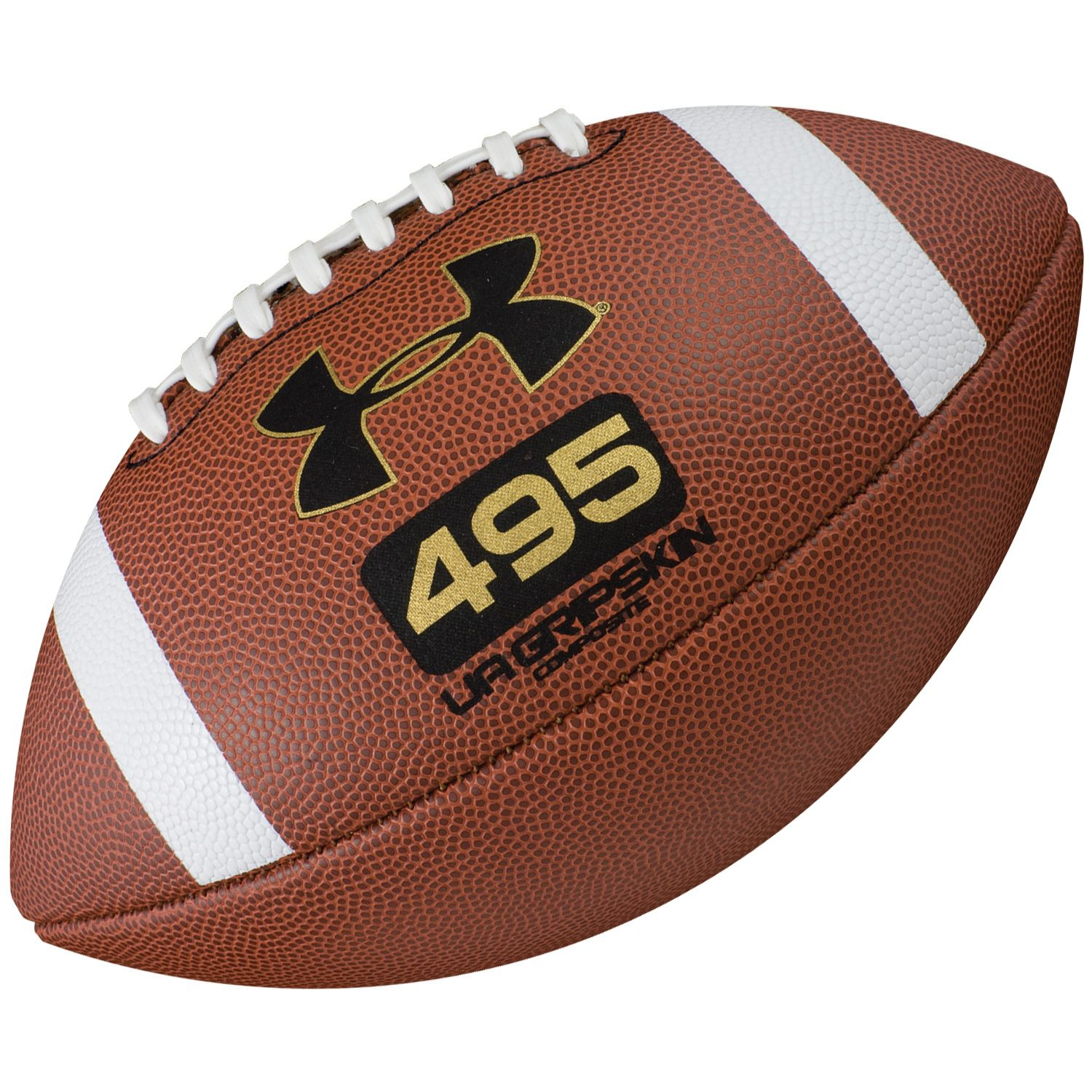 official size footballs u0027s sporting goods