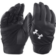 Under Armour Adult ColdGear Sideline Gloves