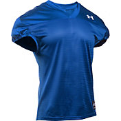 Under Armour Adult Football Practice Jersey