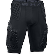 Under Armour Adult GameDay Armour Padded Girdle