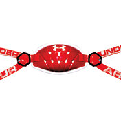 Under Armour Adult Gameday Chin Strap