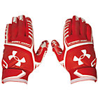 Up to 25% Off Select Batting Gloves