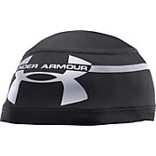 Under Armour Mesh Skull Cap 2.0