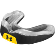 Under Armour Adult ArmourShield Convertible Mouthguard
