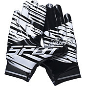 Under Armour Adult Spotlight Pro Receiver Gloves 2017