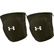 BOGO 50% off UA Strive Knee Pads