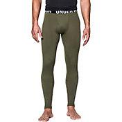 Under Armour Men's ColdGear Infrared Tactical Leggings