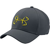 Under Armour Thermocline ArmourVent Cap