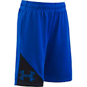 Under Armour Little Boys' Prototype Shorts