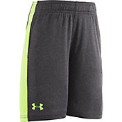 Under Armour Little Boys' Eliminator Shorts