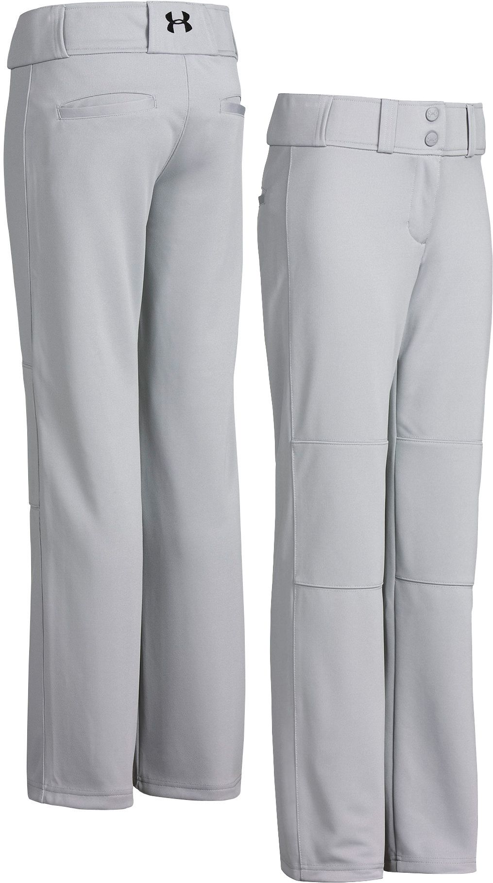 Baseball Pants | DICK'S Sporting Goods