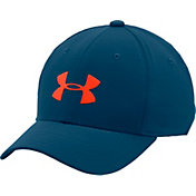 Under Armour Boys' Headline 2.0 Hat