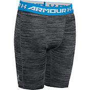 Under Armour Boys' CoolSwitch Shorts