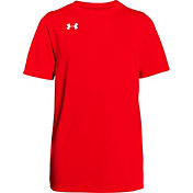 Under Armour Boys' Golazo Soccer Jersey T-Shirt
