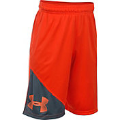Up to 25% off Under Armour Apparel and Footwear