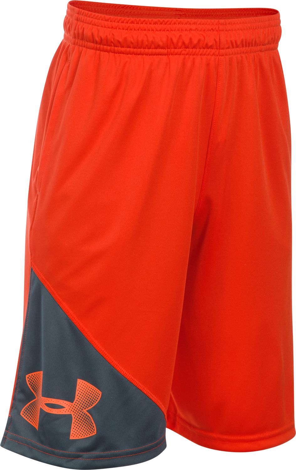 under armour shorts for girls. product image · under armour boys\u0027 tech prototype shorts for girls