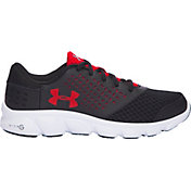 Under Armour Kids' Grade School Rave RN Running Shoes