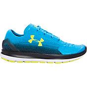 Under Armour Kids' Grade School SpeedForm Slingride Running Shoes