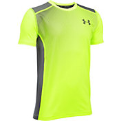 Under Armour Boys' Select T-Shirt