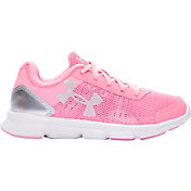 Kids' Under Armour Speed Swift Running Shoes