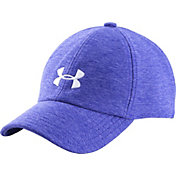 Under Armour Girls' Renegade Twist Hat