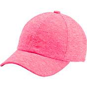 Under Armour Girls' Renegade Twist Hat