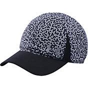 Under Armour Girls' Shadow Hat