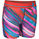 Under Armour Girls' Strike Zone Softball Sliding Shorts