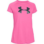 Girls' Apparel