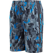 Under Armour Little Boys' Atlas Eliminator Shorts