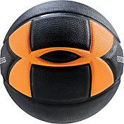 "Under Armour 295 Official Basketball (29.5"")"