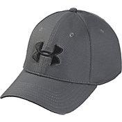 Men's Trending Hats