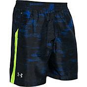 "Under Armour Men's Launch Woven 7"" Running Shorts"