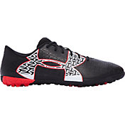 Under Armour Men's CF Force TR 2.0 Soccer Cleats