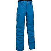 Under Armour Boys' Storm Chutes Insulated Pants